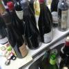 ワイン整理
