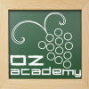 oz-academy_icon_512